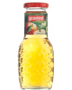 Nectar de mere Granini 0.25L