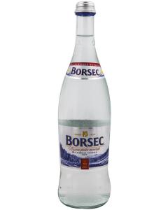 Apa minerala naturala plata Borsec 0.75 L