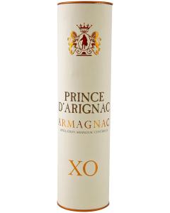 Coniac Armagnac Prince d'Arignac 0.7L