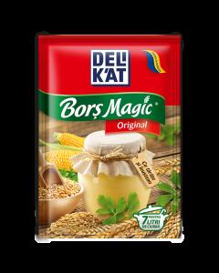 Bors Magic original Delikat 20g