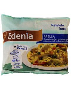 Paella Edenia 600g