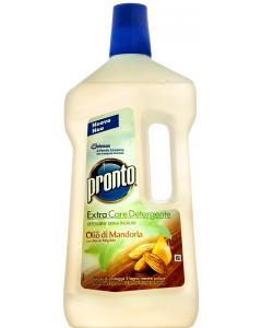 Detergent pentru lemn extra ingrijire Pronto 750ml