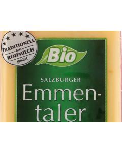 Emmentaler bio Kasehof 200g