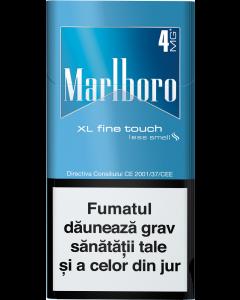 Tigari Marlboro XL fine touch