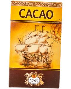 Cacao pudra Van 200g