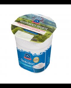 Iaurt grecesc Olympus 10% grasime 150g