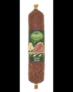 Salam Sinaia Agricola 300g