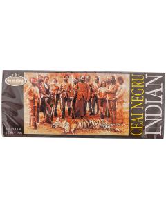 Ceai negru indian Belin 150g