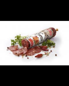 Salam Chorizo Cris-Tim 330g