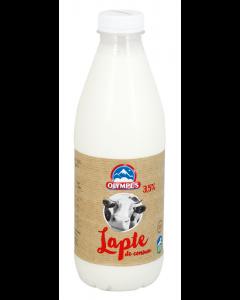 Lapte integral Olympus 3.5% grasime 1L