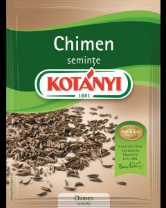 Chimen seminte Kotanyi 28g