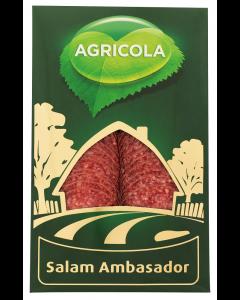 Salam Ambasador feliat Agricola 150g
