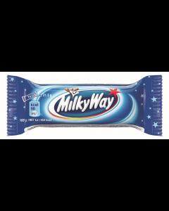 Baton ciocolata  Milky Way 21.5g