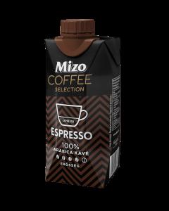 Cafea cu lapte espresso 330ml