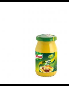 Mustar clasic Knorr 270g