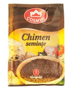 Chimen seminte Cosmin 20g