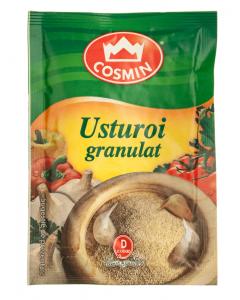 Usturoi granulat Cosmin 15g