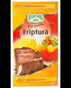 Condimente fix friptura Fuchs 25g