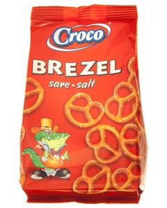 Covrigei cu sare Croco 80g