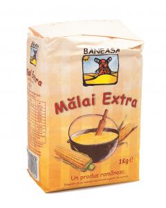 Malai Extra Baneasa 1kg