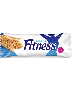 Baton cereale Nestle Fitness Natural 23.5g