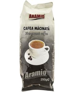 Cafea Aramio 250g