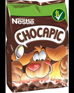 Cereale mic dejun Nestle Chocapic 250g