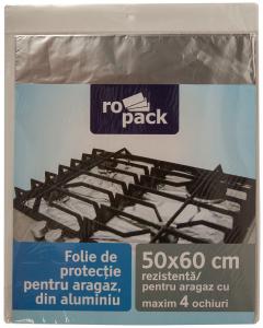 Folie de protectie aragaz Ro Pack 1buc
