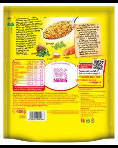 Maggi Secretul Gustului gust de Gaina 400g
