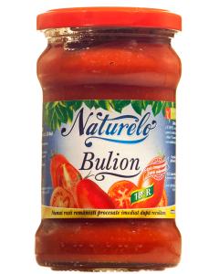 Bulion Naturelo 314g