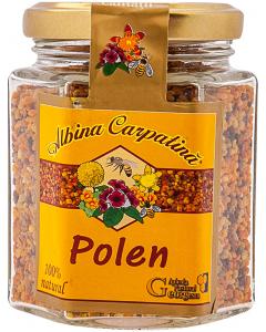 Polen granule Albina Carpatina 110g