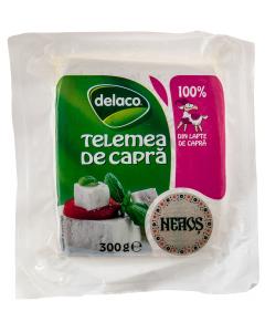 Telemea de capra Delaco Neaos 300g