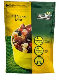 Mix de fructe deshidratate Nutline 150g