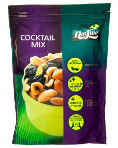 Cocktail mix Nutline 150g
