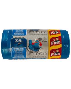 Saci menajeri 35l Fino 30buc