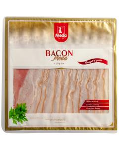 Bacon Meda 150g