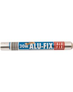 Folie aluminiu 30m AluFix