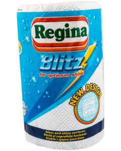 Monorola 3 straturi Regina