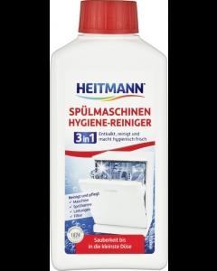 Solutie curatare masina spalat vase Heitmann 250ml
