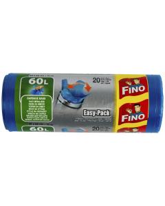 Saci menajeri Fino 20buc x 60 L