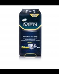 Protectie absorbanta Tena Men Level 2 20 bucati
