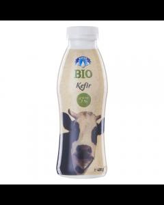 Kefir bio 3% grasime Monor 400g