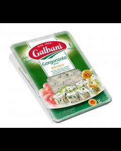 Gorgonzola Intenso Galbani 150g