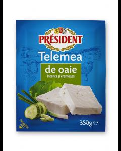 Telemea oaie President 350G