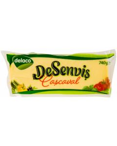 Cascaval DeSenvis Delaco 740G