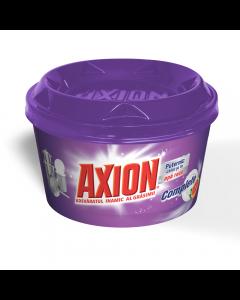 Detergent de vase pasta Axion Complete Purple, 400g