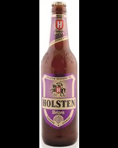 Bere nefiltrata Holsten 0.5L