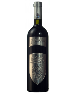 Vin rosu sec Princiar Special Reserve Cabernet Sauvignon 0.75L