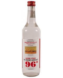 Alcool etilic Prodvinalco 500ml