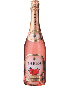 Zarea Fruits Collection 750 ML